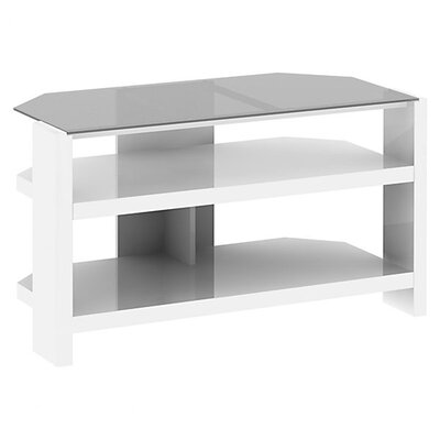 "kathy ireland Office by Bush New York Skyline 42"" TV Stand"