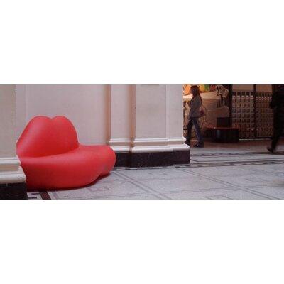 Heller Studio Bocca Sofa