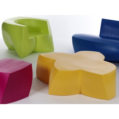 Heller Frank Gehry Seating Group