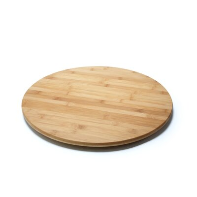 "Core Bamboo 18"" Lazy Susan"