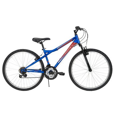 Huffy Men's Tundra Mountain Bike