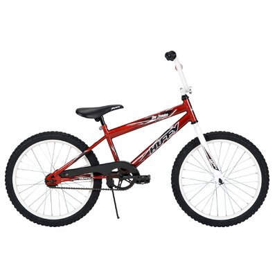 "Huffy Boy's 20"" Pro Thunder Mountain Bike"