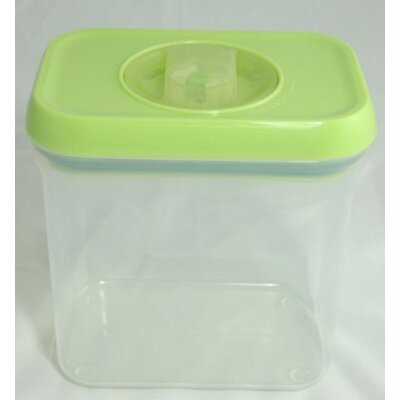 Smartwist Rectangle Food Storage Container