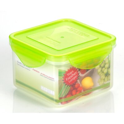 Kinetic Premium 31-oz. Food Storage Container