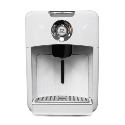 Coffee Makers Wayfair