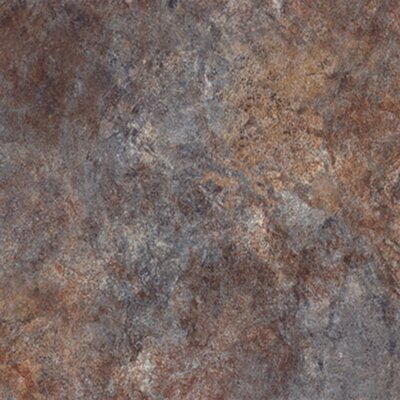 Ovations Textured Slate 14