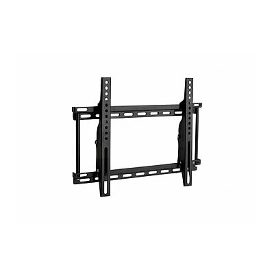 Tilting TV Wall Mount for 26