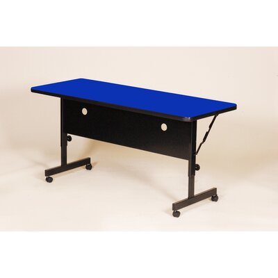 Correll, Inc. Flipper Training Table