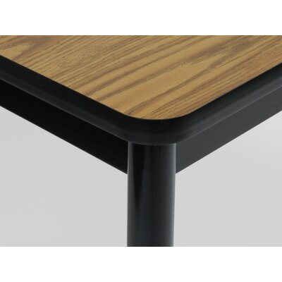 Correll, Inc. Lab Table