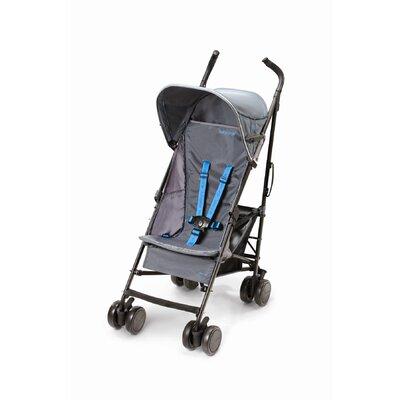 Series 100 Stroller