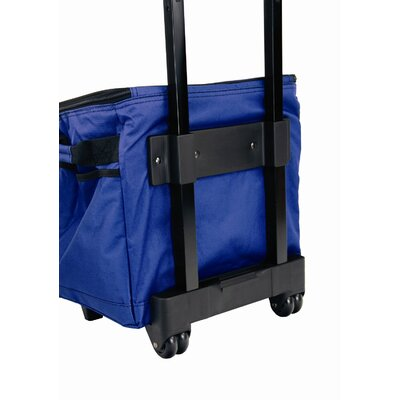 Texsport Trolley Bag Cooler