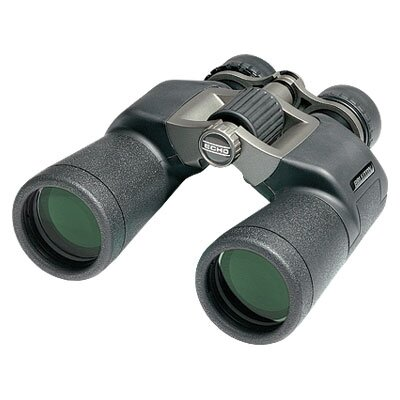 Echo 7x50 Porro Prism Water Proof Binoculars