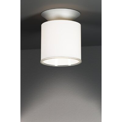 Marset Olav Semi Flush Mount
