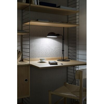 "Marset Funiculi S 19.6"" H Table Lamp"