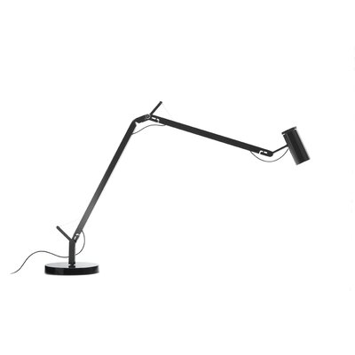 "Marset Polo LED 31.1"" H Table Lamp"