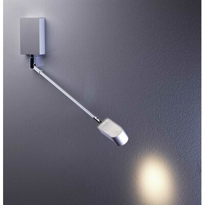 Marset Ledpipe 1 Light Wall Sconce