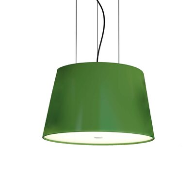 Marset Tam Tam Suspension Light
