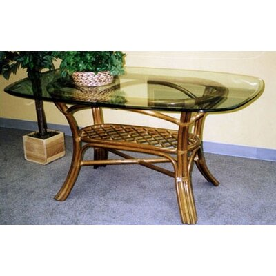Delta Dining Table