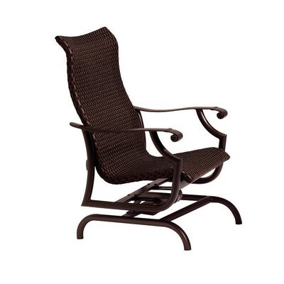 Montreux Action Lounge Chair