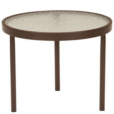 Tropitone Coffee Table