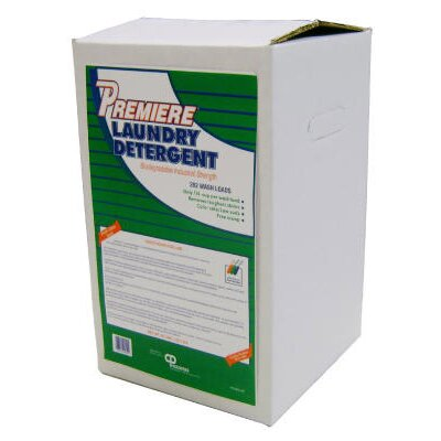 CPI® Premier Laundry Detergent Powder