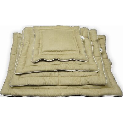 New Age Pet Cozy House Dog Pad