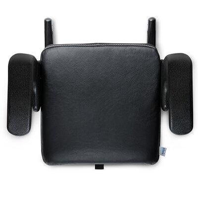 clek Olli Booster Seat