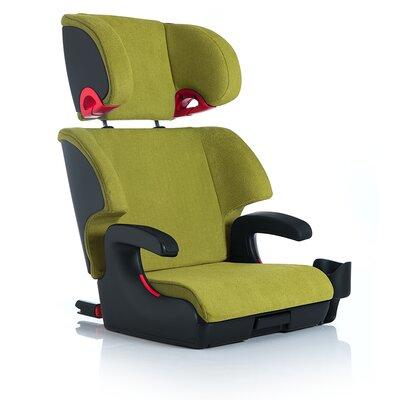 clek Oobr Booster Seat