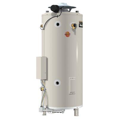 Low Profile Water Heater Wayfair
