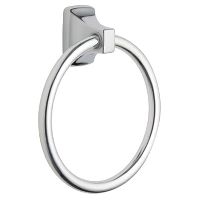 <strong>Creative Specialties by Moen</strong> Donner Towel Ring