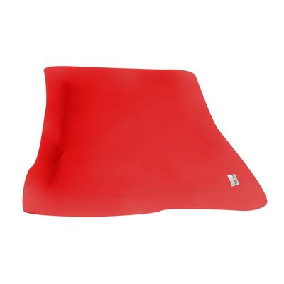 Yogibo Ooka Giant Bean Bag Lounger