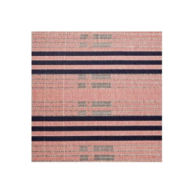 B. B. Begonia Designer Brick Lane Indoor/Outdoor Rug