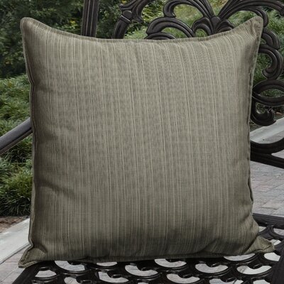 Mozaic Company waySunbrella Outdoor Throw Pillow (Set of 2)
