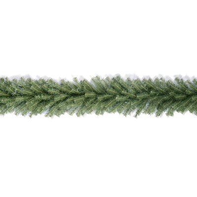 National Tree Co. Norwood Fir Garland