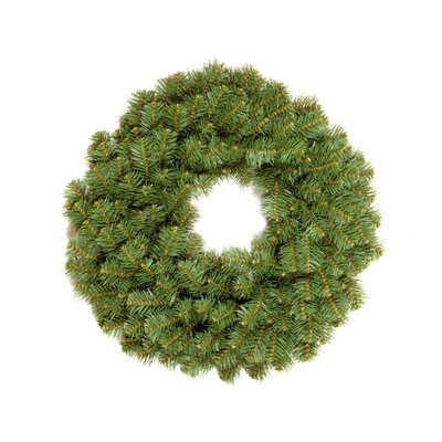 National Tree Co. Kincaid Spruce Wreath