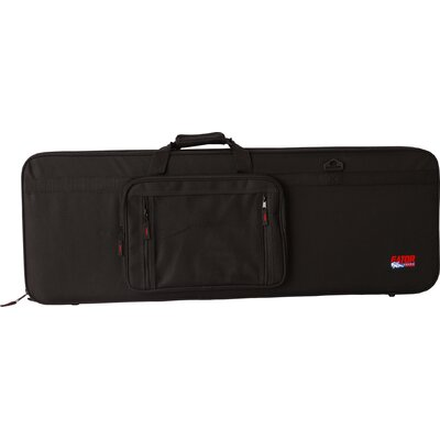 Gator Cases Lightweight Electric Guitar Case