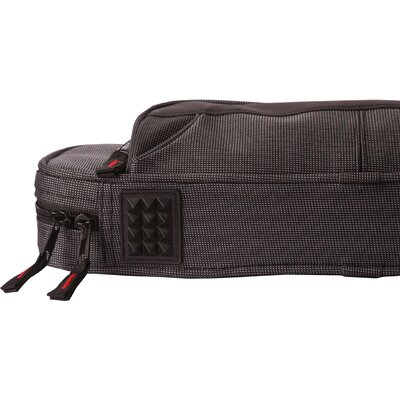 Gator Cases Lightweight Band and Orchestra Newly Designed Flute Case