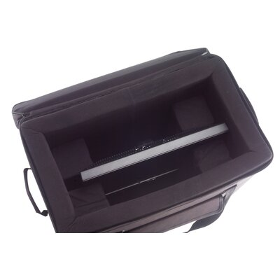 "Gator Cases Lightweight 19"" - 22"" LCD / Plasma Case"