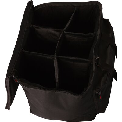 Gator Cases Lighting Drum Bag