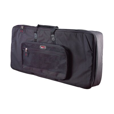 9 Note Keyboard Gig Bag
