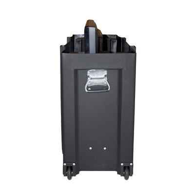 "Gator Cases Molded 46"" - 47"" LCD / Plasma Case"