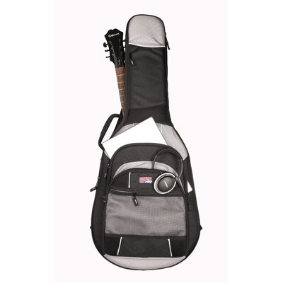 Commander Series Bag
