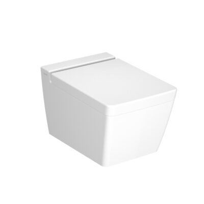 VitrA by Nameeks T4 1 Piece Toilet