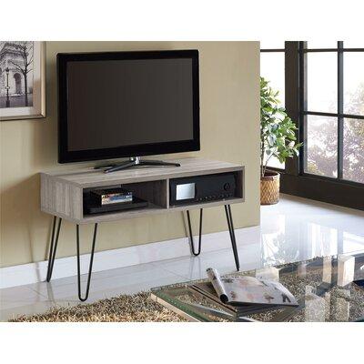 "Altra Furniture Owen Retro 42"" TV Stand"