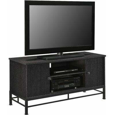 "Altra Furniture Wexford 47"" TV Stand"