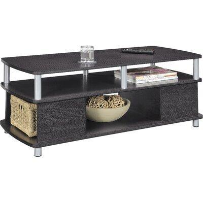 Altra Furniture Carson Coffee Table