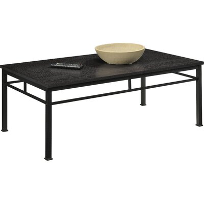 Altra Furniture Wexford Coffee Table