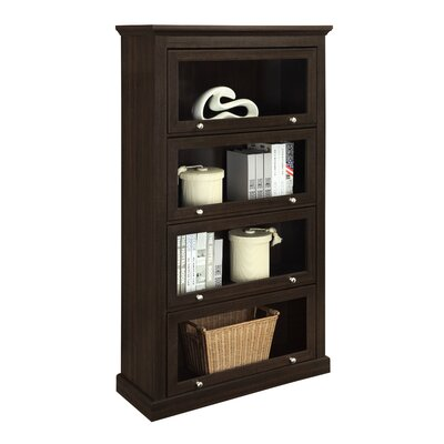 Altra Furniture Barrister Bookcase