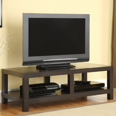 "Altra Furniture Parsons 50"" TV Stand"