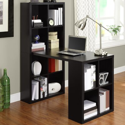 Altra Furniture Hollow Core Hobby Desk